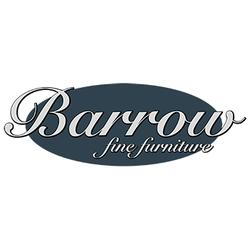 Photo Of Barrow Fine Furniture   Pensacola, FL, United States