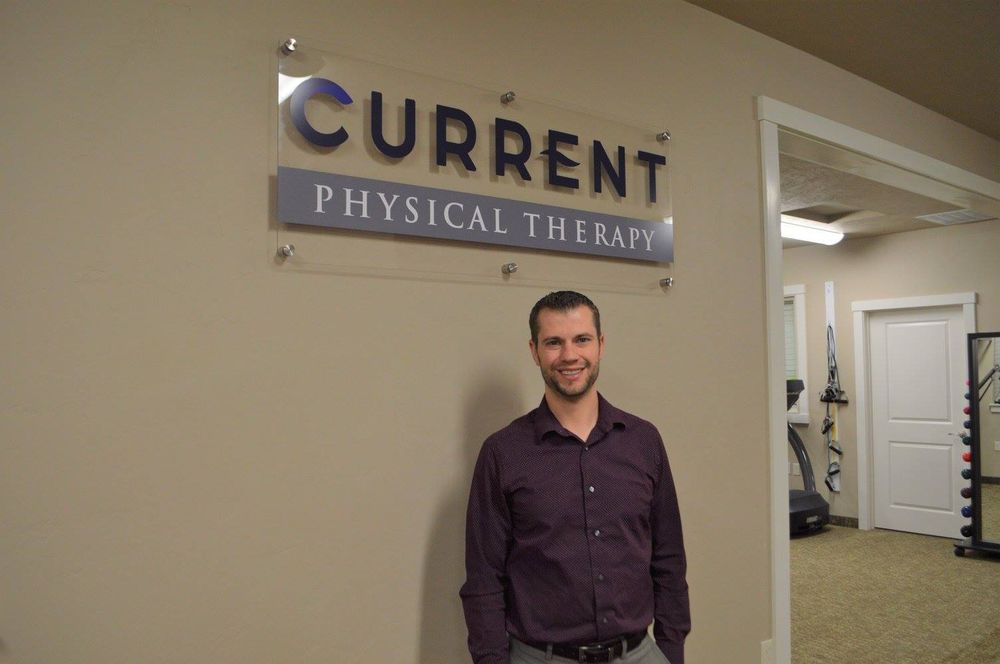 Current Physical Therapy: 441 S Whitley Dr, Fruitland, ID