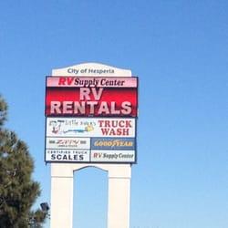 Rv Supply Center - 26 Photos & 15 Reviews - RV Repair - 8893 Three