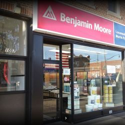 Hardware stores in bronx yelp - 600 exterior street bronx ny 10451 ...