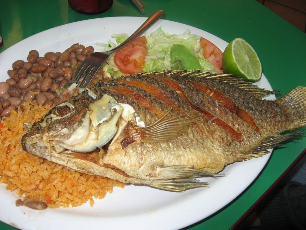 Whole fried fish yelp for Fried fish near me