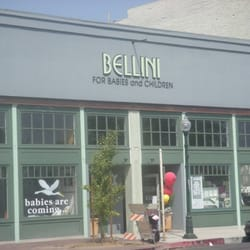 Bellini Closed Furniture Stores 1020 Mission St South Pasadena South Pasadena Ca