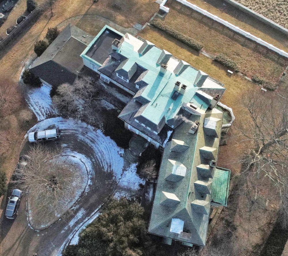 Romano Home Inspection: 6 Ashley Dr, Amesbury, MA