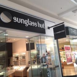 c51046303c528 Best Sunglasses near Marlborough