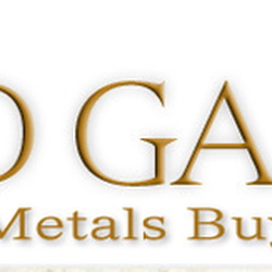 Gold Gals Llc logo