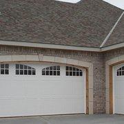 ... Photo of Sunrise Doors - Bloomington CA United States & Sunrise Doors - 10 Photos - Garage Door Services - 18783 San ...
