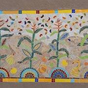 ... Photo Of Santa Fe Botanical Garden   Santa Fe, NM, United States