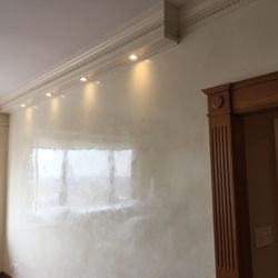 Venetian Plaster Painting Amp All Types Of Painting 27