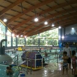 Rivergrove Community Centre Fitness Instruction 5800 Av River Grove Streetsville