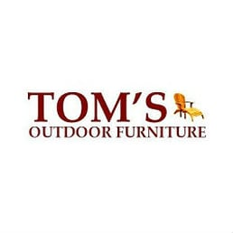 Tom S Outdoor Furniture 73 Photos Amp 58 Reviews Outdoor