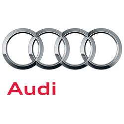 Audi Manhattan Photos Reviews Car Dealers Th - Audi of manhattan