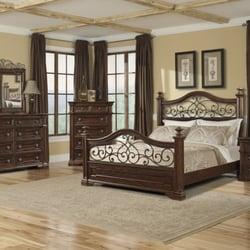 Photo Of Becku0027s Furniture   Carmichael, CA, United States