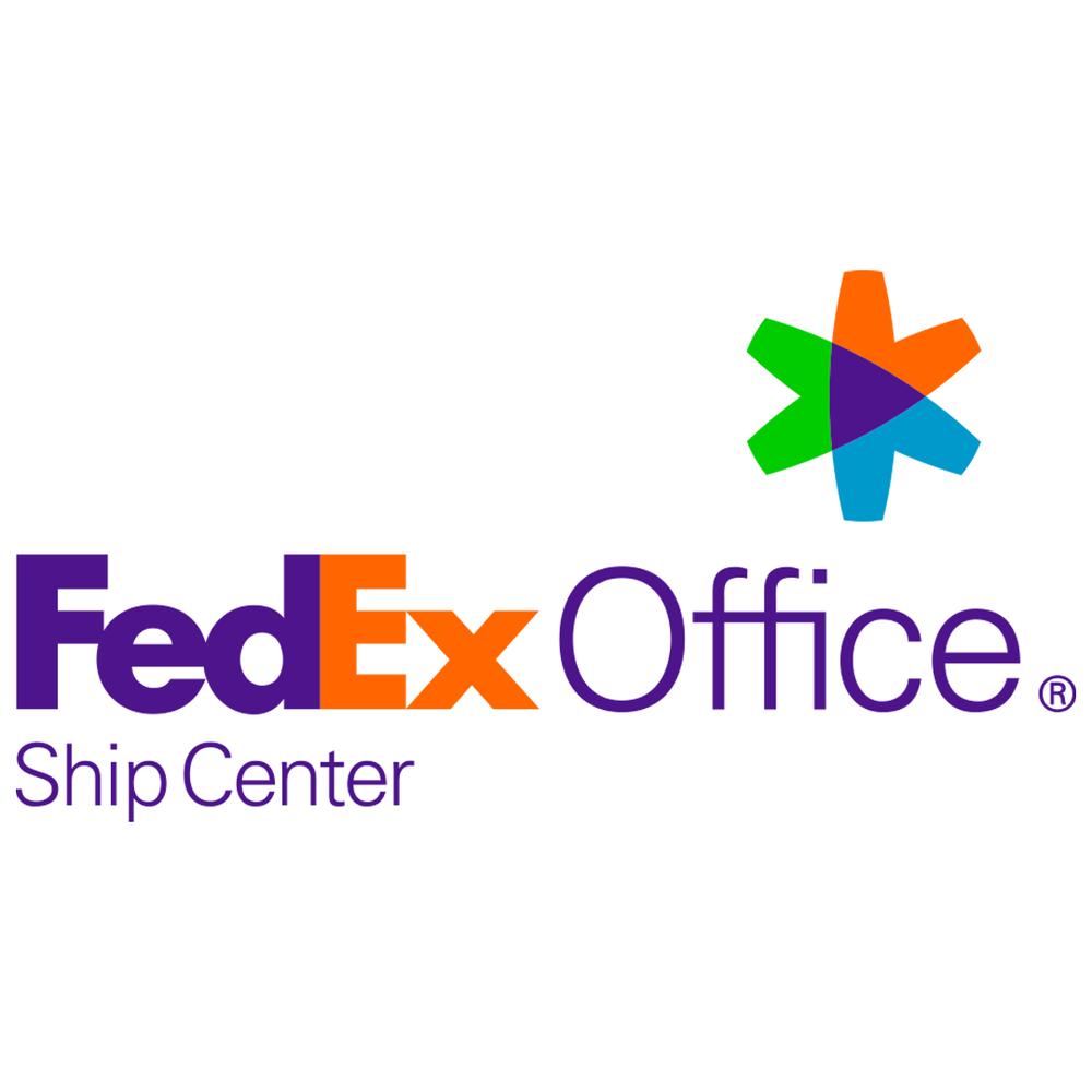 FedEx Office Ship Center - 13 Photos - Shipping Centers - 1750 ...
