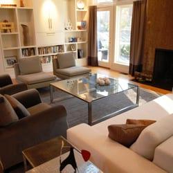 pompeii design group get quote interior design 110 stuart st
