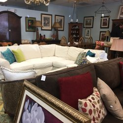 Attirant Next To New   29 Photos   Furniture Stores   2700 Hwy 17N, Mount Pleasant,  SC   Phone Number   Yelp