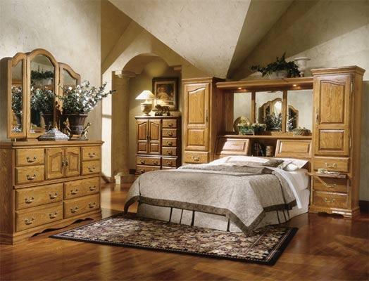 Oak Furniture Warehouse Amish Connection 10750 Ne Sandy Blvd Portland Or S Mapquest