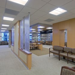 Clarkston Medical Group Allergists 5701 Bow Pointe Dr Clarkston