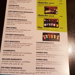 The Best 10 Vegan Restaurants Near Downtown Fort Worth Tx 76102