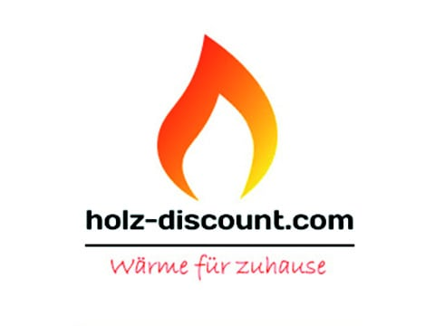 Holz Siegburg holz discount com shopping am turm 28 siegburg nordrhein