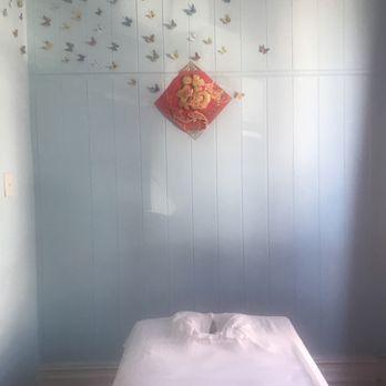 Xiao Wellness Qi Gong Tui Na 13 Photos Amp 108 Reviews