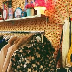 nettbutikk store dameklær stavanger