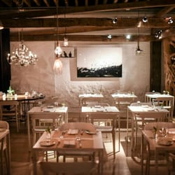 Photo Of ABC Kitchen   New York, NY, United States. #romance #