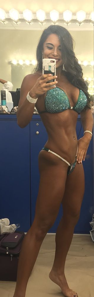 Body Heat Tanning: 10673 Wiles Rd, Coral Springs, FL