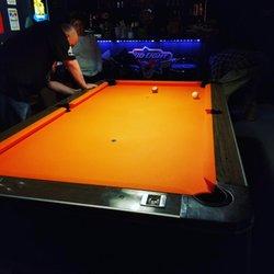 Billiards Plus Pool Billiards Hempland Rd Lancaster PA - Pool table movers lancaster pa