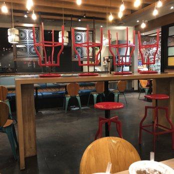 El Pollo Loco 86 Photos 63 Reviews Fast Food 8817 North Fwy