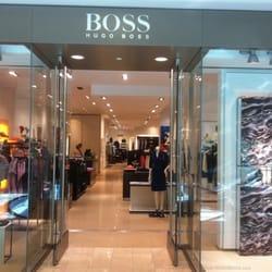 huge selection of arrives many fashionable Top 10 Best Hugo Boss Outlet near Virginia Highland, Atlanta ...