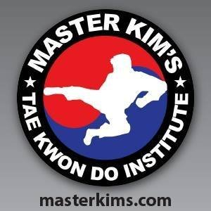 Master Kim's Taekwondo Institute: 3042 Ridge Rd W, Rochester, NY