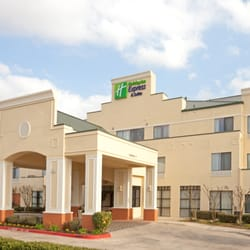 Photo Of Holiday Inn Express Suites Austin Round Rock Tx