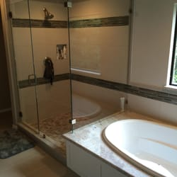 Showcase Remodeling Company Photos Contractors - Bathroom remodel grapevine tx