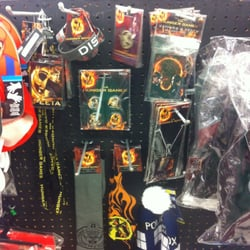 photo of spirit halloween stores fresno ca united states costumes and items - Halloween Supplies