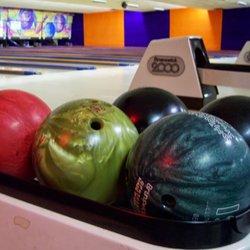 brewster s lanes bowling 121 viking dr reedsburg wi phone