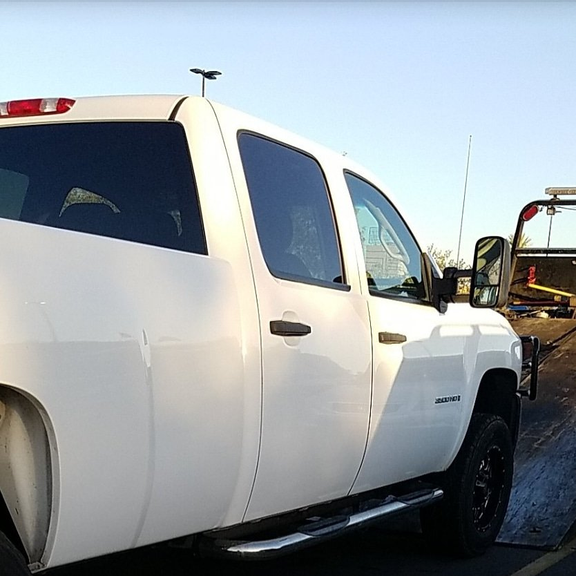 Towing business in Apache Junction, AZ