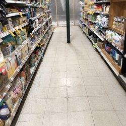 Sunflower Natural Foods Market - 18 Photos & 32 Reviews