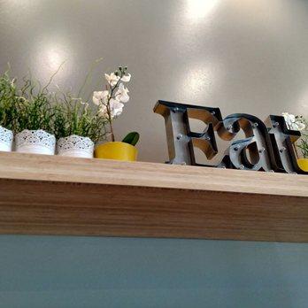 Best Thai Restaurants Ann Arbor