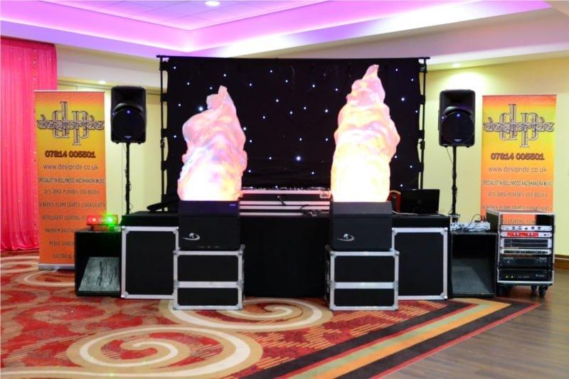 Dhol Players, Asian DJ, Manchester, Bradford, Dewsbury, Preston