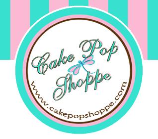 Cake Pop Shoppe: Dallas, TX