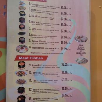 Fasika Ethiopian Food Truck - CLOSED - 11 Photos & 21 ... | 348 x 348 jpeg 17kB
