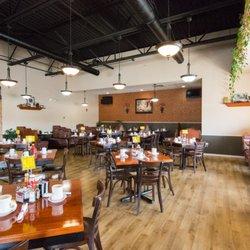 Photo Of Orchard Cafe Family Restaurant Oswego Il United States