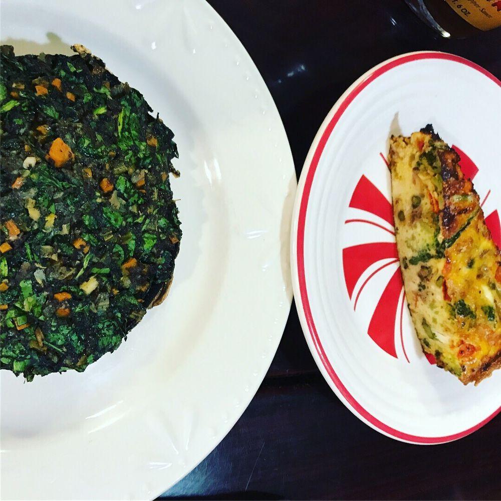 Restaurants in Mahwah - Yelp