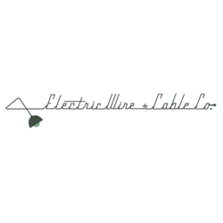 Electric Wire and Cable Company - 750 Lockwood Dr, Denver Harbor ...