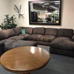 Crazy Bernie 19 Photos 25 Reviews Furniture Stores 4224 W