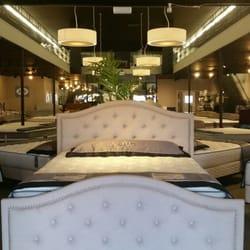 Mattress World - 63 Photos & 309 Reviews - Furniture ...