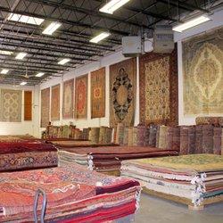Photo Of Marco Polo Oriental Rugs Alexandria Va United States Closing One