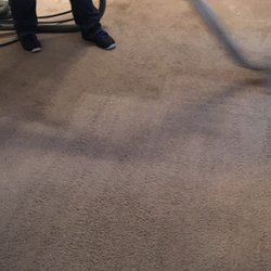 D Amp G Carpet Cleaning 14 Photos Amp 33 Reviews Carpet