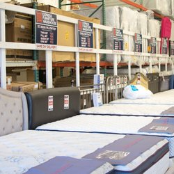 Charmant Photo Of Express Furniture Warehouse   Bronx, NY, United States. Mattress  Store In
