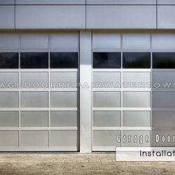Photo of Watertown Supreme Door - Watertown MA United States & Watertown Supreme Door - 12 Photos - Garage Door Services - 5 Main ...